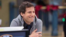 Du Saturday Night Live à Brooklyn Nine-Nine : comment Andy Samberg est devenu un incontournable de l'humour