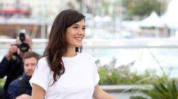 Festival de Cannes 2019 : Cinq comédiens passent à la réalisation pour les Talents Adami