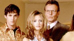 Buffy contre les vampires : 10 bonnes raisons de se refaire l'intégrale