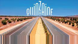 La Quinzaine des réalisateurs, une sélection parallèle du festival de Cannes