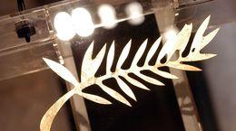 Les Palmes d'Or remises depuis la création du Festival de Cannes