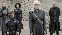 Game Of Thrones, saison 8 sur OCS : Qui va s'asseoir sur le trône de fer ? Les 5 candidats potentiels