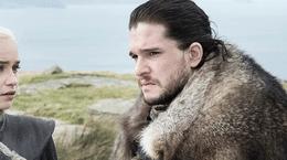 Game of Thrones, Vernon Subutex, Gomorra… Les séries à ne pas louper en avril