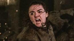 Game of Thrones, saison 8 sur OCS : 5 moments clés qui ont aidé pendant la bataille de Winterfell