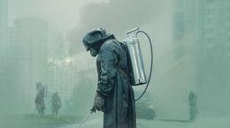 Chernobyl : tout ce qu'il faut savoir sur la nouvelle série d'OCS