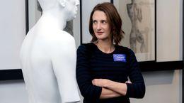 Camille Cottin, de Connasse à Mouche, notre anti-héroïne préférée