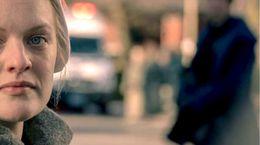 The Handmaid's Tale saison 3, sur OCS : les 3 moments les plus choquants de l'épisode 1