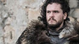 Game of Thrones, saison 8 sur OCS : les 5 moments choc de l'épisode 6