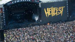 Best of : Hellfest 2018
