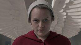 The Handmaid's Tale (OCS) : 5 twists du début de saison 3 qu'on n'avait pas vu venir