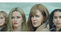 Big Little Lies saison 2 sur OCS : portraits d'actrices au sommet de leur art