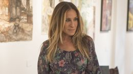 De Sex And The City à Divorce (OCS), pourquoi Sarah Jessica Parker est toujours la reine ultime des séries