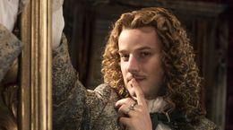 Ces 7 détails inutiles mais indispensables à savoir sur les séries CANAL+