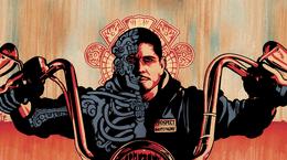 Mayans M.C. : 5 preuves que c'est la série ultime pour les fans de Sons of Anarchy