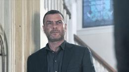 Ray Donovan : enfin une date de sortie pour la saison 7