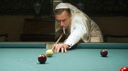 The Young Pope: 5 excentricités à piquer au pape… ou pas