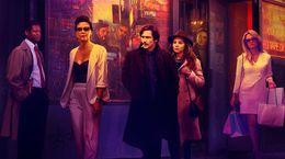The Deuce (OCS) saison 3 : retour sur 3 saisons (déjà) cultes