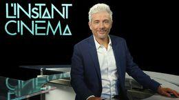 Partagez L'Instant Cinéma sur Ciné+