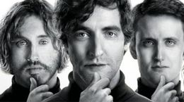 Silicon Valley (OCS), pourquoi la série est-elle un must-watch ?
