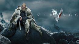 Une date de sortie et un trailer pour la saison 6 de Vikings