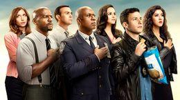 Brooklyn Nine-Nine : les répliques les plus drôles de la série