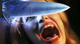 American Horror Story 1984 : 3 théories qui vont vous empêcher de dormir