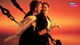 Mois Leonardo DiCaprio sur Ciné+ Émotion !
