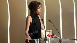Les Misérables et Atlantique sont toujours dans la course pour Les Oscars