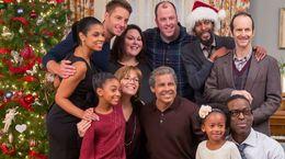 Top 8 des séries pour passer un Noël cocooning