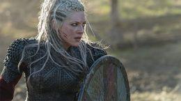 Vikings : les moments les plus forts de ce début de saison 6