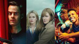 Golden Globes : 10 séries nommées aux Golden Globes que vous devez (absolument) rattraper