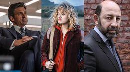 Les acteurs et actrices de séries qui devraient briller en 2020