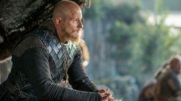 Vikings : 3 choses qui pourraient se passer dans les derniers épisodes