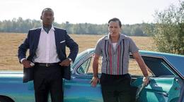 Green Book : Sur les routes du sud, quand le cinéma américain dénonce la ségrégation