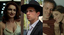 Our Boys, Nehama… Les meilleures séries israéliennes à découvrir sur CANAL+