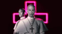"""La playlist pop pour se convertir à """"The New Pope"""""""