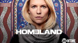 Homeland : tout ce qu'il faut savoir sur la saison 8