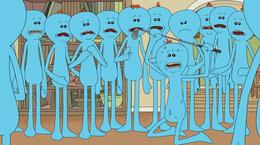 Rick & Morty : on a listé les 10 personnages secondaires les plus absurdes