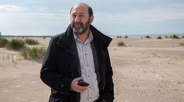 Baron noir : avec Philippe Rickwaert, la revanche des cabossés
