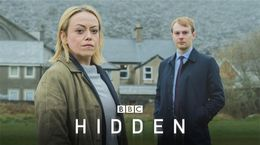 Hidden : 5 bonnes raisons de regarder Hidden