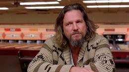 The Big Lebowski ou l'énorme influence du Dude dans la pop culture