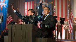 The Plot Against America (OCS) : 4 choses à savoir sur la série