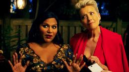 Late Night, quand le cinéma pénètre les coulisses d'un show américain