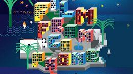 Le Festival du film francophone d'Angoulême 2020 : le renouveau !