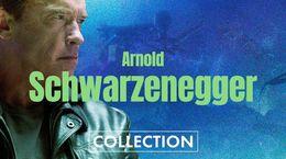 Retour sur les plus de 40 ans carrière de Schwarzy !