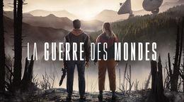CANAL+ annonce la saison 2 de la série La Guerre des Mondes