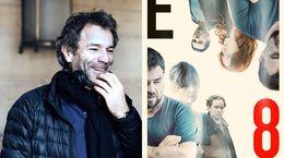 Dans les rouages d'Engrenages : interview de Frédéric Jardin, réalisateur