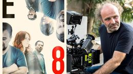 Dans les rouages d'Engrenages: interview de Nicolas Guicheteau, réalisateur et chef opérateur