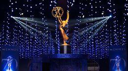 Emmy Awards : la série « Watchmen » (OCS) largement en tête des nominations