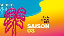 CANNESERIES 2020 : tout ce qu'il faut savoir sur la 3ème édition du Festival